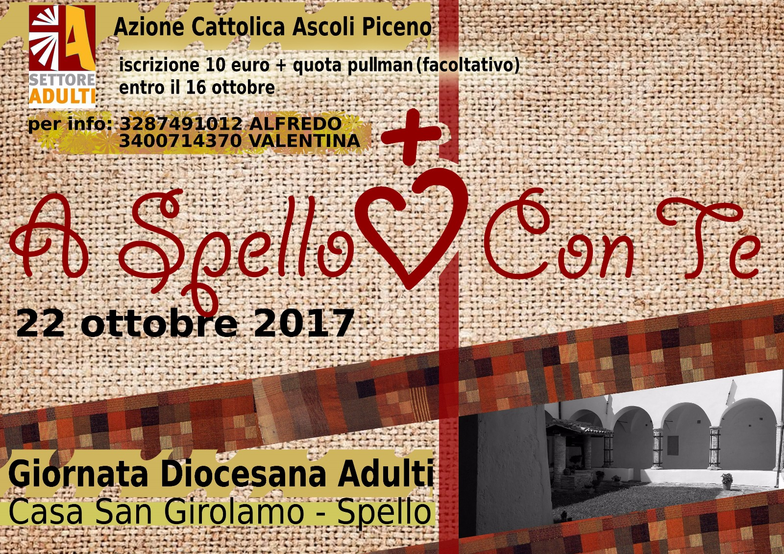 2017 banner adulti spello